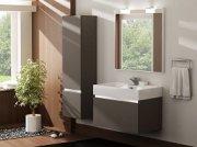 Мебель для ванной ANTADO